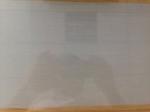 玻璃印刷滚涂机