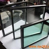 大兴区定做安装钢化中空夹胶玻璃