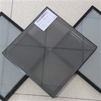 秦皇岛LOW-E玻璃