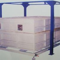供应玻璃热熔炉 定制各种大小规格