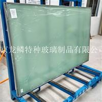 通电玻璃 北京隔音通电玻璃厂家