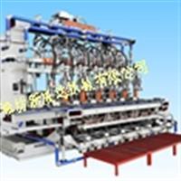 玻璃机械-行列式制瓶机