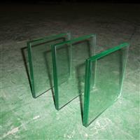 8+0.76+8mm夹层玻璃