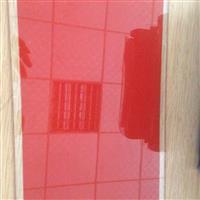 淋浴房水性钢化玻璃油墨
