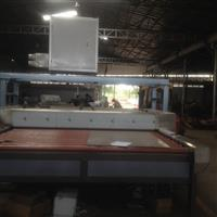 MLQ-2500A玻璃清洗机