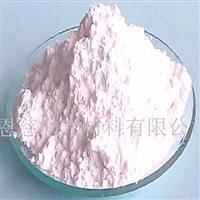 生产杭州优质抛光粉