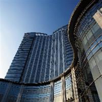 广东优质弯钢化玻璃厂家