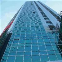 广东东玻幕墙玻璃加工
