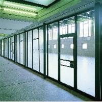 广东东玻室内玻璃隔断供应