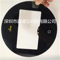 生产显示器玻璃|钢化玻璃