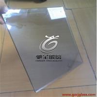 广州大奖娱乐88pt88_ptpt9.com_大奖娱乐官方网站 88pt88