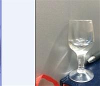 广州采购-20ml小酒杯
