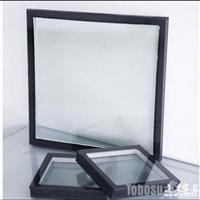 顺义区安装钢化中空夹胶烤漆玻璃
