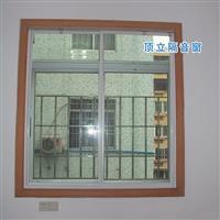 合肥隔音门窗玻璃,顶立隔音门