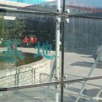 6mm幕墙用纳米自清洁玻璃