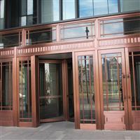 桂林玻璃专业工艺,价格优惠!