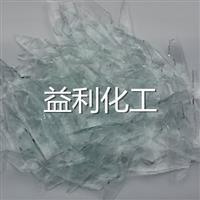 bbin平台_国际娱乐平台_娱乐平台注册送
