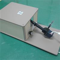 测量钢化玻璃应力测试仪