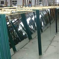 厂家直销铝镜