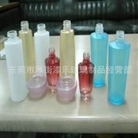 热销供应 哑光彩色透明玻璃漆 酒瓶化妆品器皿玻璃漆