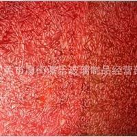临盆发卖 自干玻璃冰花漆 多彩单组份快干玻璃漆