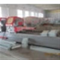 济南天马机器制造有限公司厂家