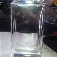 生产加工定制化妆品金门国际娱乐城_幸运星娱乐城_沙巴网上娱乐城玻璃瓶