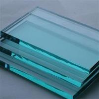优质浮法玻璃 有色玻璃改裁