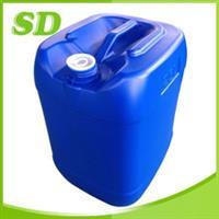 优质安全玻璃夹层胶水