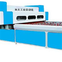 杭州高效智能全自动四边磨边机