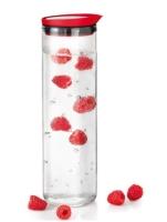 宁波采购-玻璃水壶