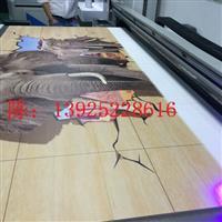 山西艺术玻璃印刷机