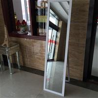 志河优质浮法铝镜