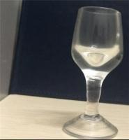 北京采购-玻璃酒杯
