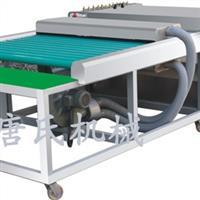 TSM1200清洗机;玻璃清洗机;玻璃清洗