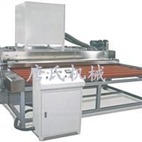广东佛山TSM2500清洗机