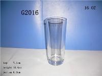 广州采购-透明玻璃杯