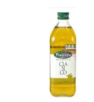 鹤岗采购-1000ml橄榄油瓶