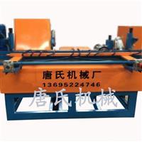 挡水机(卧式);石材机械;台面挡水;