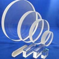 耐热玻璃、高硼硅玻璃、特种玻璃