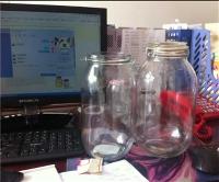 潍坊采购-2L玻璃瓶
