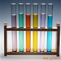 高硼硅玻璃试管