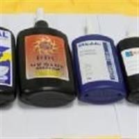 .进口防黑封边胶、意大利进口小鹅胶水、DDC101胶水、德国波勒胶水进口金邦胶水、进口6128胶水