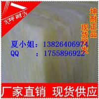 广州隔音棉厂家