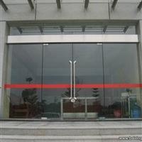 太原安装镜子换玻璃拆装玻璃门