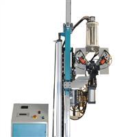 全自动分子筛灌装机