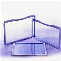 冰箱玻璃\家电玻璃