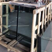 沙河格法玻璃