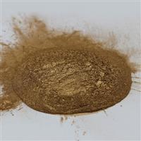涂料用铜金粉油墨用铜金粉