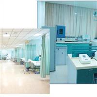 国际专利抗菌玻璃